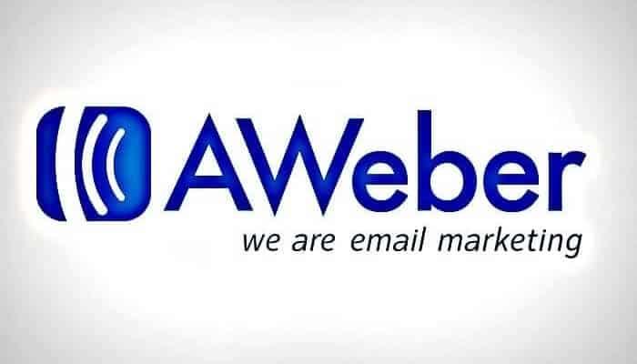 Aweber prezzi, Aweber in italiano, Aweber email marketing