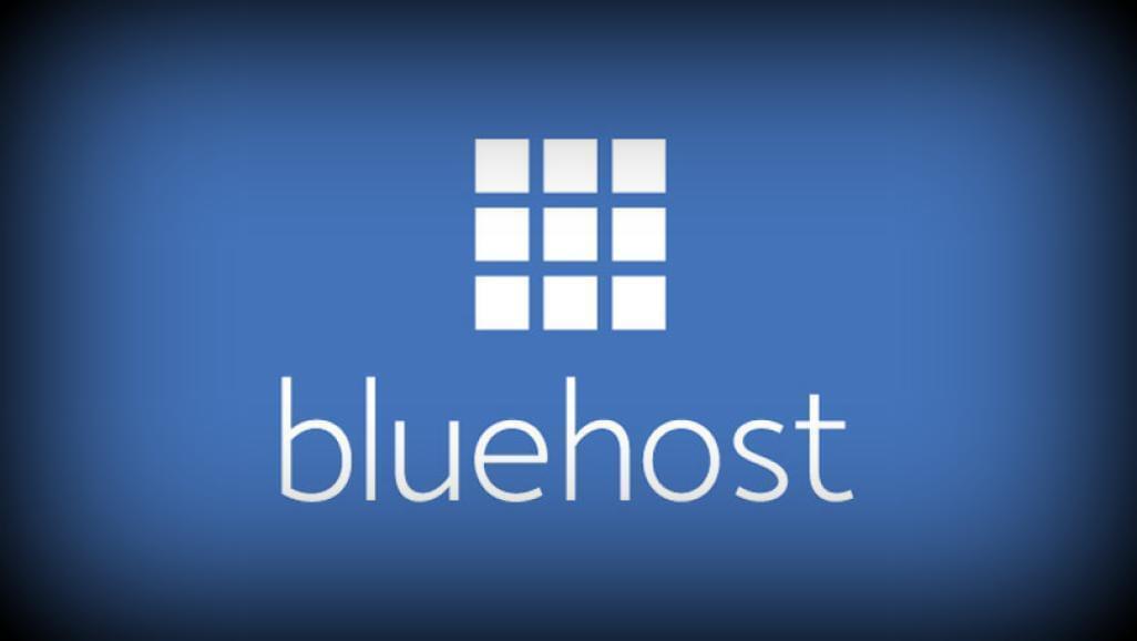 bluehost in italiano