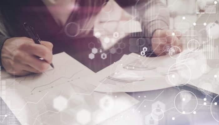 Come usare il Social Trading ed il Copy Trading in pratica