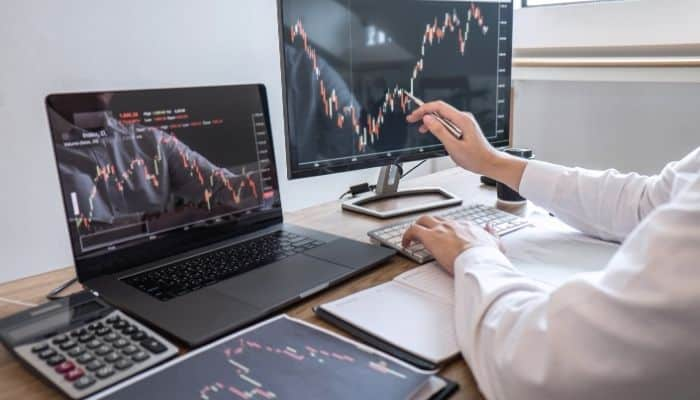 Cos'è il Copy Trading e come funziona?