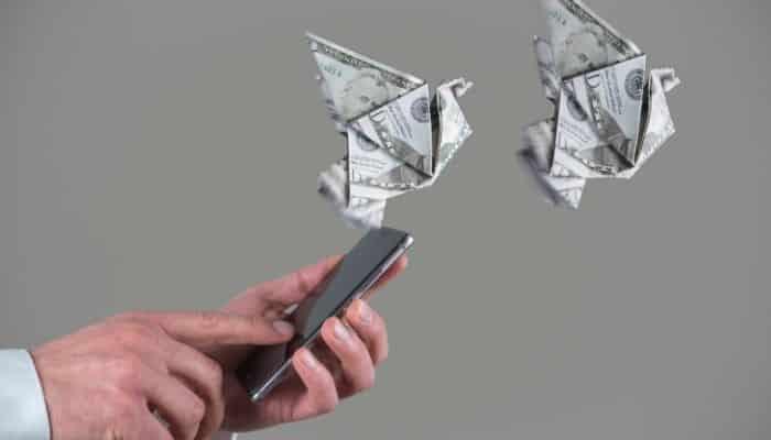 Raccomandazioni per i primi investimenti online