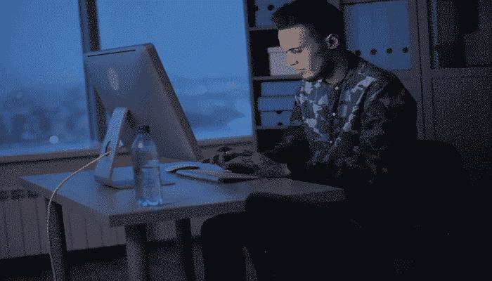 Come iniziare a guadagnare Online