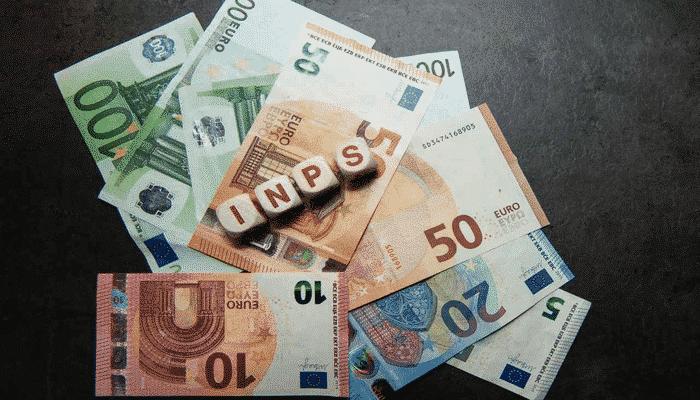 Bonus Inps, ecco la novità: dal 2021, cento euro anche ai Naspi