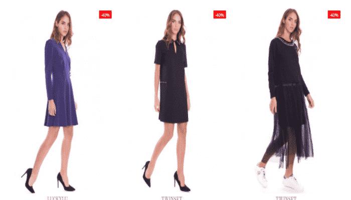 gucci-e-italiana-vestiti-Gucci