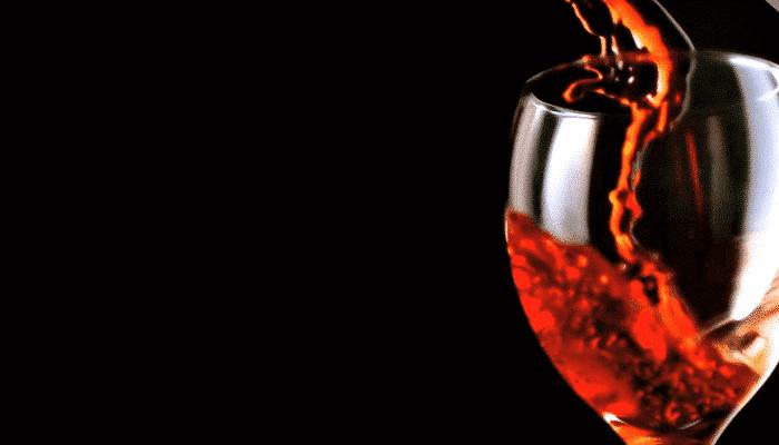 etichette personalizzate bottiglie vino