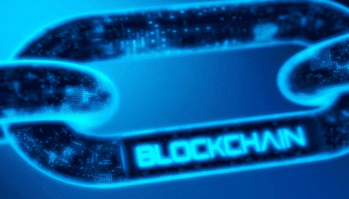 Bitcoin che cosa sono blockchain