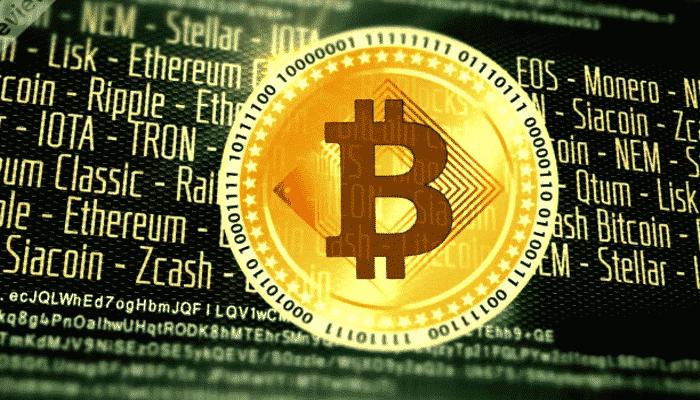 Quanto costa un Bitcoin, quanto vale un Bitcoin quali precauzioni osservare