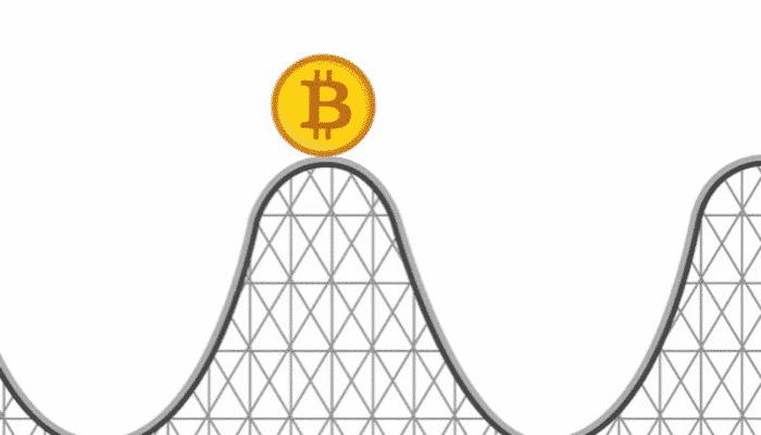 Quanto costa un Bitcoin