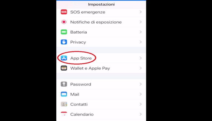 Come non farsi hackerare l'account Instagram
