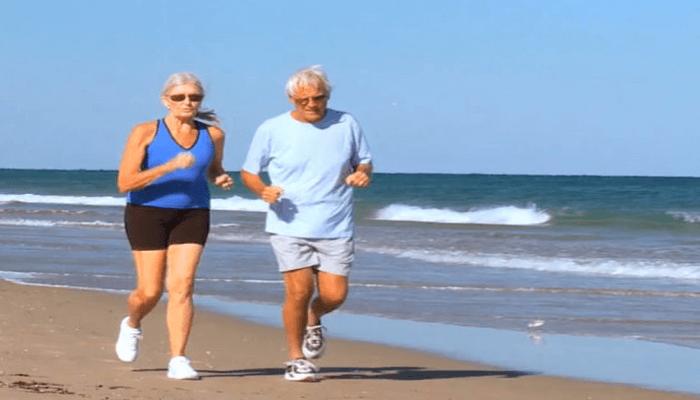 come non invecchiare mai con una sana alimentazione